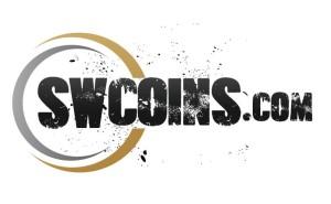 swcoinscom-1401228029