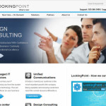 application service provider san francisco