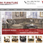best furniture store