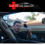 auto glass repair Murrieta ca