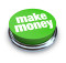 Make Money on Fiverr with Sky 5 System