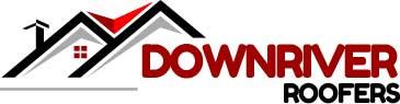 downriver roofers