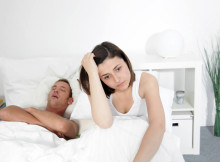 Do Anti Snoring Pillows Work