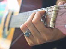 Are You Struggling with Chords