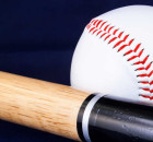 baseball softball bat