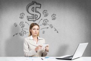 Get an Unfair Advantage of the Market Using ChartMill's Technical Analysis Chart Screener
