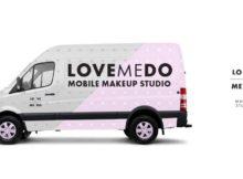 San Francisco Bay Area best makeup artist