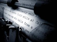 Choose MindStir Media for More Success with Self Publishing