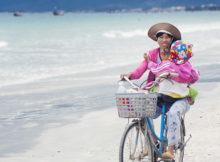 A Vietnam Cambodia Tour Is Amazing