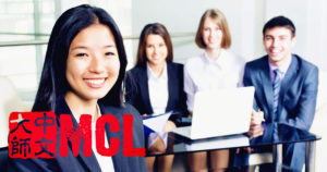 Learn Chinese from MCL Academy