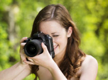 Professional Photographers Use 42nd Street Photo