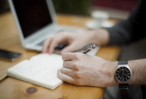 Should You Add a Blog to Your Website