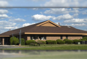 Traverse City, Michigan Office Lease Available