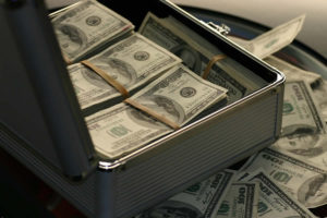 Stop Spinning Your Wheels When Attempting to Make Cash from Home