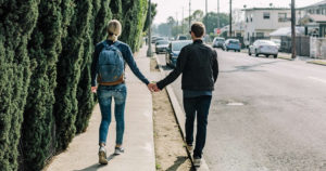 Tips to Help Your Relationship and Keep You Happy