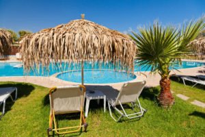 Find the Best Hotel Reservations