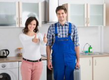 Use PlumberMB for Your Plumbing Needs in Myrtle Beach SC