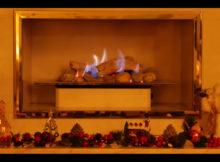 4k-fireplace