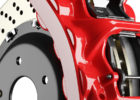 How Much Do Brakes Cost for Your Car or Truck