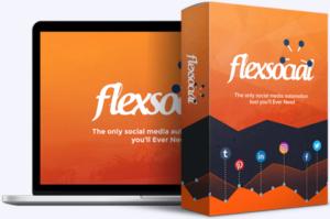 Flexsocial-Review