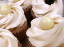 When the Late Night Cravings Hit, Think of This Charlotte NC Bakery for Sweets