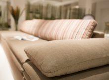 Beautiful Furniture for a Great Price from Carolina Rustica