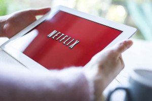 How to Manage Your Netflix Queue