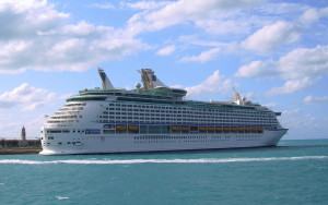 Tips for Taking a Cruise