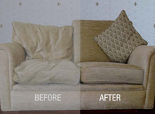 replacement-cushions