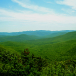 The Best Catskill Mountains Campgrounds