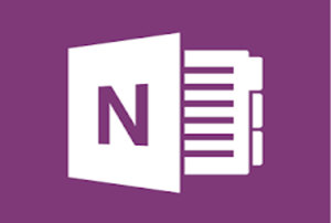 How to Change Your General Options in OneNote