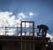 roofing contractors taylor Michigan