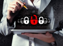 Use Pro VPN Accounts for More Secure Browsing