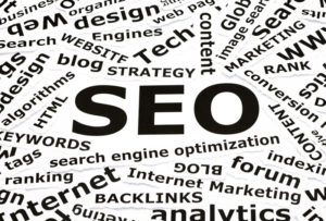 London Based SEO Helps You Gain Customers to Your Site
