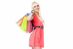 Enewwholesale - The Largest Wholesale Fashion Marketplace