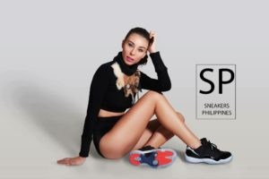 Sneakers Philippines