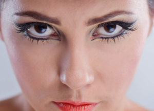 Get the Look You Want with Ardell Lashes