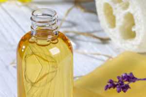 Get the Benefits of Essential Oils