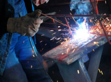 Get the Best Welding Rods at Amazing Prices