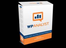 WPAnalyst Review