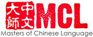 MCL Academy Logo