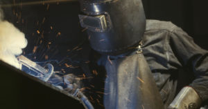 Get Welding Rods at Great Prices from Welders Depot
