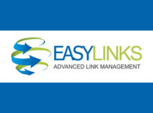 My Easy Links Review