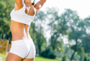 Should You Buy the 14 Day Perfect Booty Program