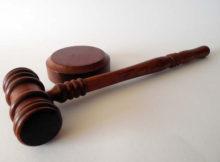Get Online Legal Help Today