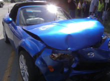 Use Quality Auto Body Parts for Your Automobile