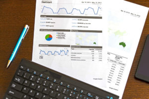 How a Simple Mistake on Adwords Can Cost Thousands to Fix