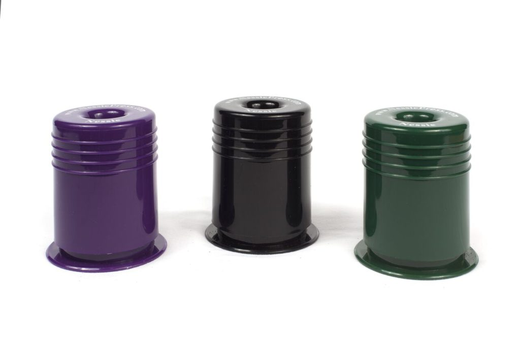 Nestle Nespresso Capsule Recycling Made Easy