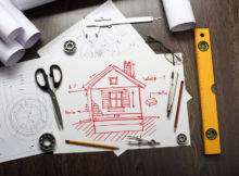 Tips for Remodeling Your Mobile Home