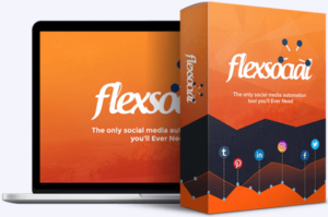 Flexsocial-Review